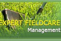 fieldcare